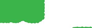 EcoLife Constructora y Comercializadora